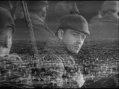 All Quiet on the Western Front - Lew Ayres