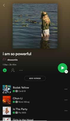 Music Mood, Mood Songs, Indie Music, Road Trip Music, Playlist Names Ideas, Music Recommendations, Song Suggestions, Good Vibe Songs, Good Movies To Watch