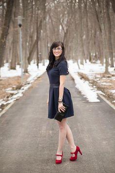 A Alexandra: Alexandra vs Claudia Orice, Style, Fashion, Moda, Fashion Styles, Fashion Illustrations, Stylus