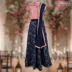 Skirt with crop top and a dupatta. Product Code - A7 For price and further information, contact +91 9660590061  #signoria #sarees #suits #lehengas #skirt #crop #top #dupatta #classy #clothingbrand #weddingdresses #designerclothes #ethnicwear #fashion #grace #womenfashion #jaipurfashion #cityshorjaipur #jaipurdiaries #tailoria #jaipur #rajasthan #india