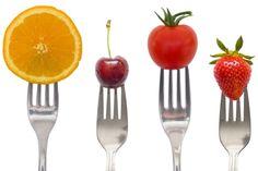 COMO ENTENDER A TABELA NUTRICIONAL DOS ALIMENTOS