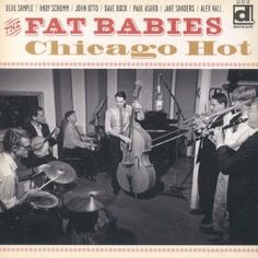 Amazon.com: Chicago Hot: Music