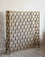 Image result for radiator cover ikea