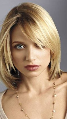 new hairs styles hairstyles for american with medium length 7402
