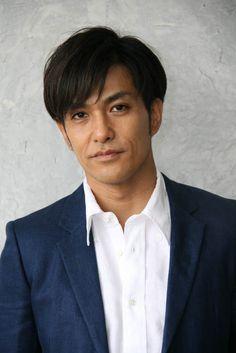Kazuki Kitamura-p5.jpg