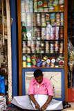 Mumbai by davidxrt - Photobucket Mumbai, Traveling, Baseball Cards, Blog, Viajes, Trips, Travel, Outdoor Travel, Vacations