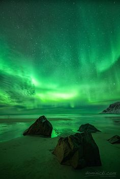 A Night to remember by Dominik Beedgen on 500px