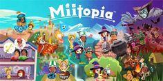 Miitopia bekommt ebenso wie Ever Oasis und Dr. Kawashima eine Demo spendiert: Der Nintendo 3DS wurde von den Fans schon für tot erklärt.…