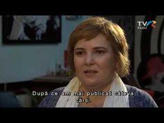 """""""Sohasem voltam úrilány"""". Interjú Ugron Zsolnával Clu, Youtube, Youtubers"""