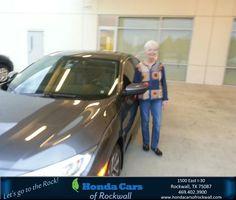 #HappyBirthday to Susan from Keith McFarlin at Honda Cars of Rockwall!  https://deliverymaxx.com/DealerReviews.aspx?DealerCode=VSDF  #HappyBirthday #HondaCarsofRockwall
