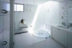 House at Niihama | Keikichi Yamauchi | Archinect