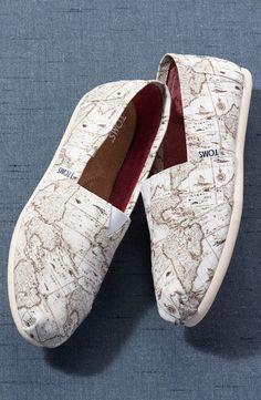 1efcd8d19030 51 Best Beautiful Shoes images