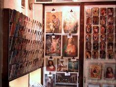 Stella Maris - librairie catholique (7e)