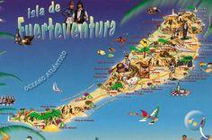 Fuerteventura feeling Vacation Ideas Pinterest Feelings