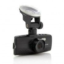 """1080p Full HD 2.7 Inch Car DVR """"Car-Cam"""" - G-Sensor, WDR, HDMI"""