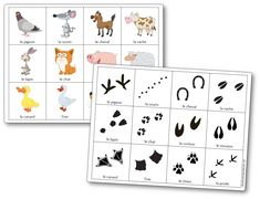 nature games for kids fun activities / nature games for kids ` nature games for kids summer camps ` nature games for kids fun activities Fun Activities For Kids, Worksheets For Kids, Science For Kids, Science And Nature, Kids Fun, Animal Footprints, Fun Facts About Animals, Online Games For Kids, Shapes For Kids