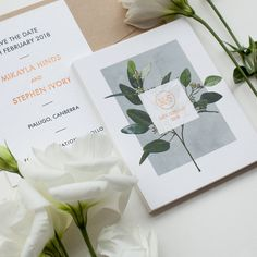 Paperlust, founded in Australia, is a one-stop-shop for an endless selection of gorgeous, impeccably-designed rustic wedding invitations. Wedding Invitation Trends, Inexpensive Wedding Invitations, Minimalist Wedding Invitations, Wedding Shower Invitations, Invitation Design, Wedding Stationery, Invitation Ideas, Invites, Wedding Blog