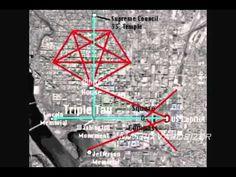 ❥ Steve Quayle & Tom Horn Stargates Opening Demons, Djinn, Nephilim Coming A 1 0f 12.flv - YouTube