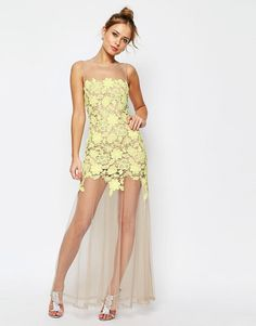 48d79621a59 133 Best ASOS Prom images in 2019 | Asos prom, Clothing, Prom goals