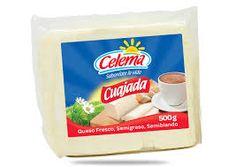 Resultado de imagen para queso cuajada colombiano