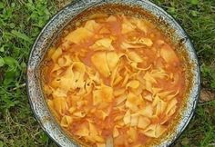 Slambuc 5. Paella, Cantaloupe, Cabbage, Grilling, Cooking Recipes, Fruit, Vegetables, Drinks, Foods