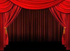 مجلة الفنون المسرحية نحو مسرح جديد ومتجدد