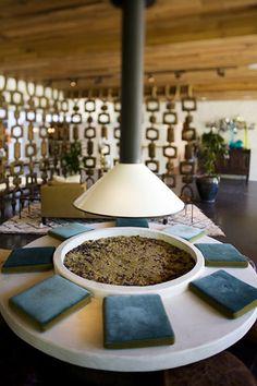 . Luxury Furniture,Living Room Ideas, Home Furniture, Contemporary Furniture,Contemporary Living Room, High End Furniture, Entryway Furniture,Mid century Modern Home Decor Ideas