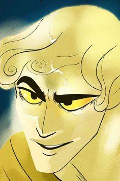 Webtoon, Disney Characters, Fictional Characters, Disney Princess, Abstract, Artwork, Short Stories, Summary, Work Of Art