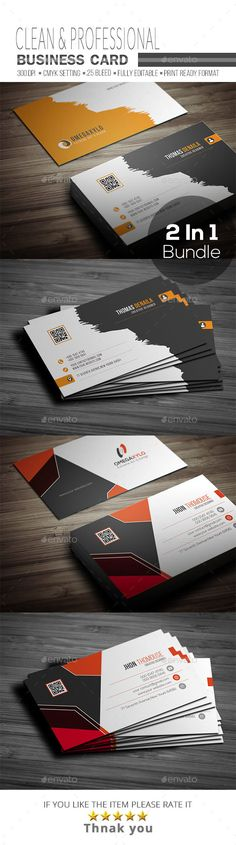 Green energy business card templates corporate business cards green energy business card templates corporate business cards download here httpsgraphicriveritemgreen energy business business card reheart Images