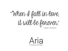 Forever and ever :)