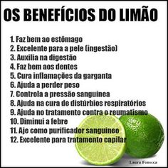 beneficios-limao-saude
