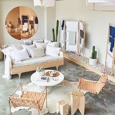 Divan Twin and Stumps at the showroom up on Divan restock next week! Parachute Home, Turbulence Deco, Bedding Shop, Table Linens, Bed Linens, Luxury Bedding, Modern Bedding, Sweet Home, New Homes
