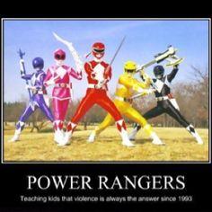 29 Best Power Rangers Images Go Go Power Rangers Mighty Morphin