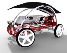how to build a pedal cart pvc | Publicado por Gonzalo Peréz Chomón en 17:16 No hay comentarios: