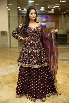 Mar 2020 - Inbox us to order ✉📬 Contact 📞 📞☎ (WhatsApp ) Can be made in any Color Size Party Wear Indian Dresses, Pakistani Fashion Party Wear, Designer Party Wear Dresses, Indian Bridal Outfits, Indian Gowns Dresses, Indian Fashion Dresses, Latest Fashion Dresses, Dress Indian Style, Indian Designer Outfits