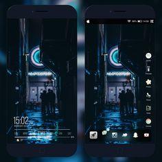Nyx #apple #iphone #iphone6s #jailbreak #tweak #lockscreen #ios #theme #nyx http://butimag.com/ipost/1557491466308158121/?code=BWdUjyWAAKp