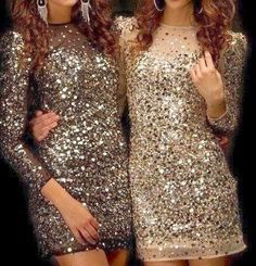 #sexypartydresses Women Party Dresses,Sexy Dress,Little Black Dresses,Body-Con Dresses,The Latest Fashion Bodycon Dresses,Club Dresses,Clubwear,party Dresses,...