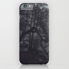 https://society6.com/product/tree-walking-into-the-water_iphone-case?curator=gelaschmidt