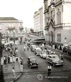 Igreja do rosario Cidades Do Interior, Street View, Places, Old Trains, Monuments, Tourism, Rosario, Historia, Fotografia