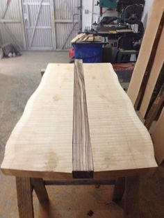 1000 Images About Slab Wood On Pinterest Live Edge
