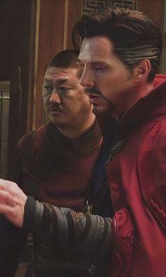 Marvel Doctor Strange, Dr Strange, Iconic Characters, Marvel Characters, Marvel Heroes, Marvel Avengers, Sherlock Bbc, Sherlock Fandom, Doctor Strange Benedict Cumberbatch