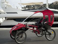 New version 2015 - www.rishock.com 4 Wheel Bicycle, Bike, Solar Car, Pedal Cars, Drones, Wheels, Sketches, Technology, Sweet