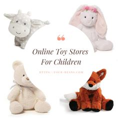 Explore our wide range of newborn baby products, home decor and seasonal decorations at competitive prices. Deliver fine quality care products. Online Toy Stores, Kids Online, Baby Products, Baby Items, Seasonal Decor, Teddy Bear, Range, Decorations, Seasons