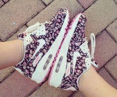 cute. ❤