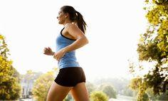 Allenamento al parco: gli esercizi da fare all'aria aperta | I combatticiccia