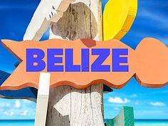 WestJet Announces Exclusive Non-stop Flights to Belize City - See more at: http://www.uniglobephillipstravel.com/view-vacation.html?id=westjet-announces-exclusive-non-stop-flights-to-belize-city#sthash.GG4PIU5e.dpuf