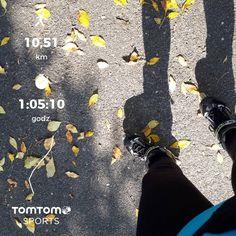 Małe kłopoty zdrowotne i budowanie kondycji od nowa 😀😀@przygodayvette.pl  czy jazda na rolkach się liczy? 😘bo się bardzo starałam dzisiaj.... nawet dwie ostatnie minuty stałam 😁😂😁😂#mamcel_1051 #mamcel  .  .  . ☀😄 .  .  #bieganiejestfajne #rower #stunt #run#bike#fitness  #biegambolubie#aktywnamama #fit #fitmom #polskabiega  #trening #skate #szczęśliwa #fitwoman #cycling #polishgirl #fitwomen #biegam #polishwoman  #sport #rywalizacja