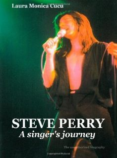 Steve Perry Biography - Childhood, Life Achievements & Timeline