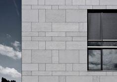 3-Belgium-Temse-officebuilding.jpg (1280×896)