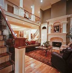 Four Bedroom Splendor with Options - 15614GE | 1st Floor Master Suite, Bonus Room, Butler Walk-in Pantry, CAD Available, Corner Lot, Den-Office-Library-Study, European, Jack & Jill Bath, Luxury, MBR Sitting Area, Media-Game-Home Theater, Multi Stairs to 2nd Floor, PDF, Photo Gallery, Premium Collection, Traditional | Architectural Designs